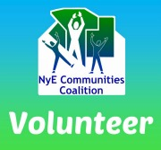 Nye County Coalition @ PV UMC Fellowship Hall | Pahrump | Nevada | United States