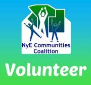 Nye County Coalition @ PV UMC Fellowship Hall | Pahrump | Nevada | United States