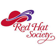 Red Hats @ PVUMC Fellowship Hall | Pahrump | Nevada | United States