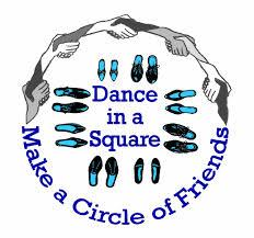 Desert Square Dancers @ PVUMC Fellowship Hall | Pahrump | Nevada | United States