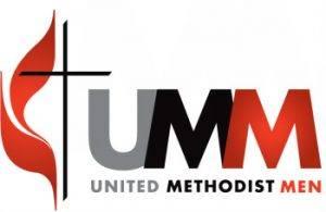 UMM (United Methodist Men) @ PVUMC Fellowship Hall | Pahrump | Nevada | United States