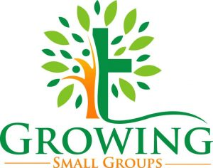 Small Group Study Morning Group @ PVUMC | Pahrump | Nevada | United States
