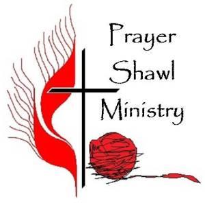 Prayer Shawl Ministry @ Pahrump   Nevada   United States